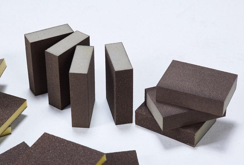 海绵砂块专用胶