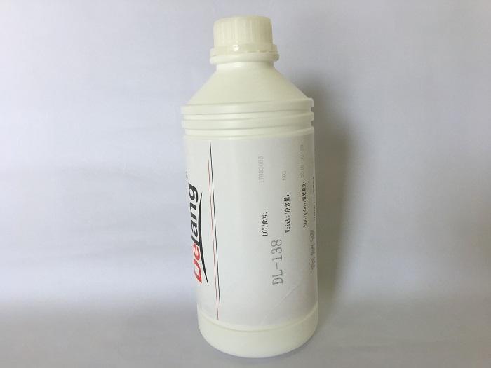 超强溶解单/双组份环氧树脂胶