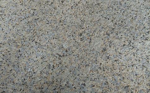 海底金钻石材