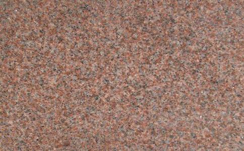 貴州海洋紅石材