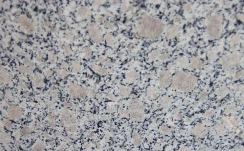 貴州珍珠花石材