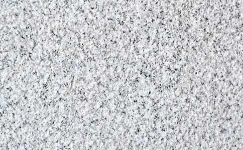贵州芝麻白石材