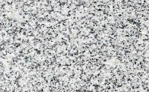 貴陽芝麻白石材