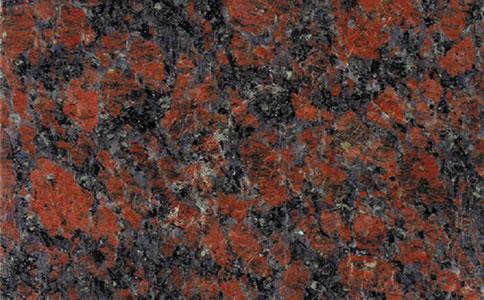 英國棕石材