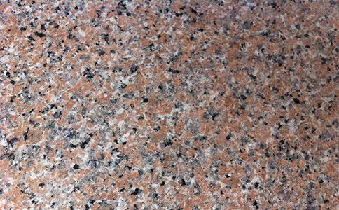 贵州粉红麻石材