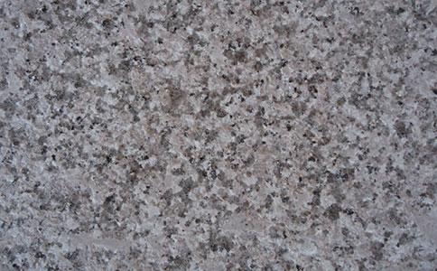 粉紅麻石材
