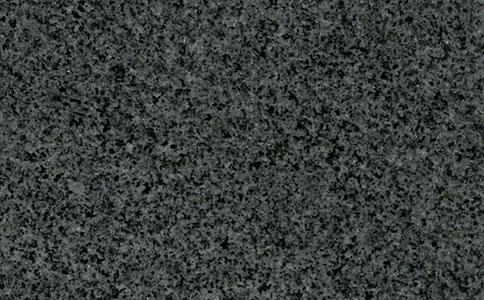 贵州芝麻黑石材
