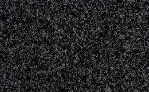 贵阳芝麻黑石材