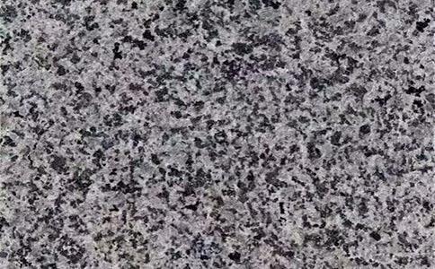 贵阳新西兰灰麻石材