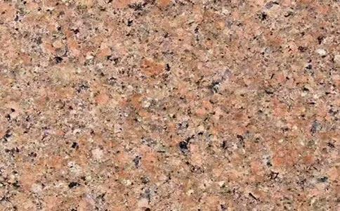 贵阳沙漠珍珠石材