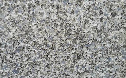 贵阳花岗岩石材