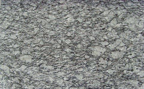 贵阳花岗岩