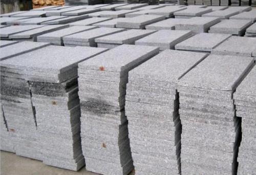 贵州石材批发