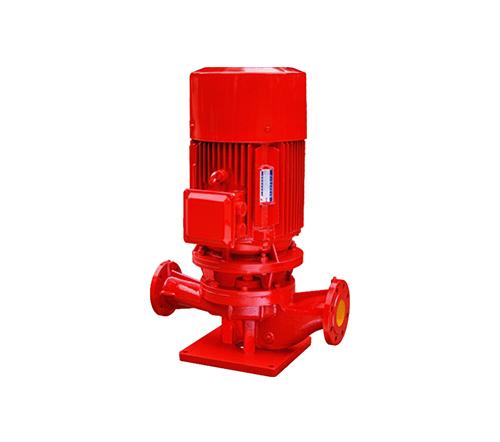 立式恒压切线泵