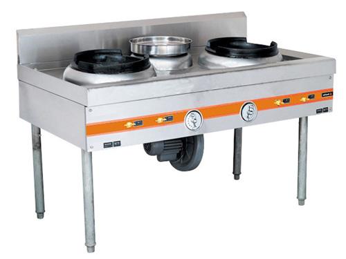 成都厨房设备回收厂家