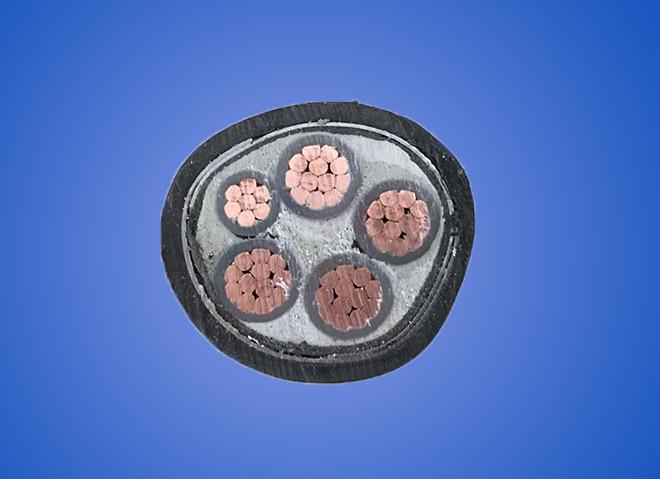 貴州低壓電纜
