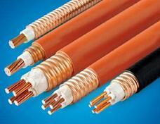 貴州亚游国际APP電纜