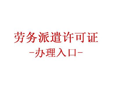 娌冲寳浠?#37716;?#29863;勮川