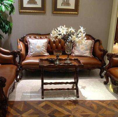 遵义美式家具