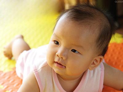 石家莊專業新生兒護理