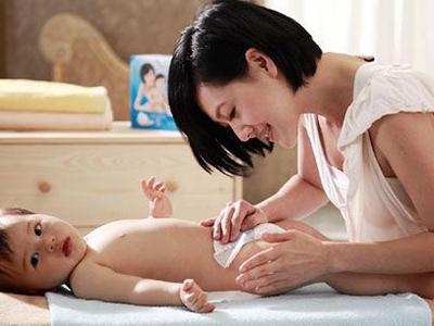 石家莊嬰兒護理