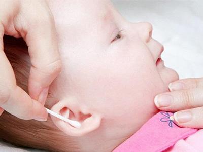 石家莊新生嬰兒護理中心