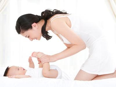 石家莊母嬰護理中心