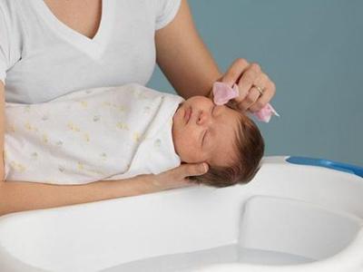 石家莊嬰兒護理中心
