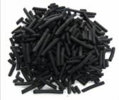 煤质活性炭
