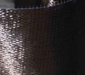 活性炭纤维布