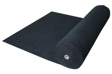 活性碳纤维布