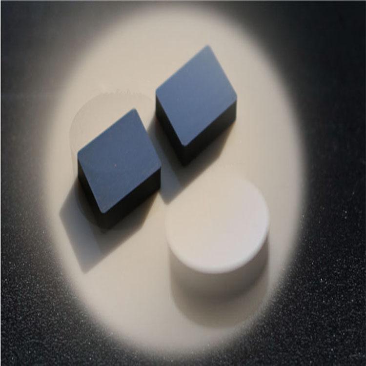 钨钢零件YG6 YG8硬质合金研磨抛光加工