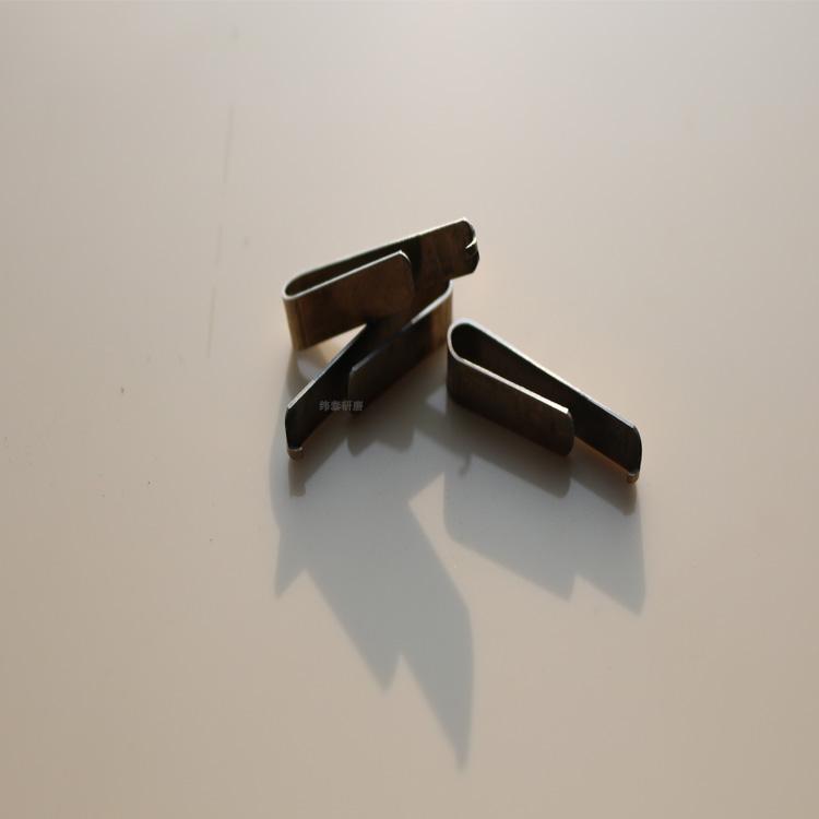 不锈钢零配件镜面抛光加工