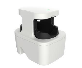 EA指静脉识别仪