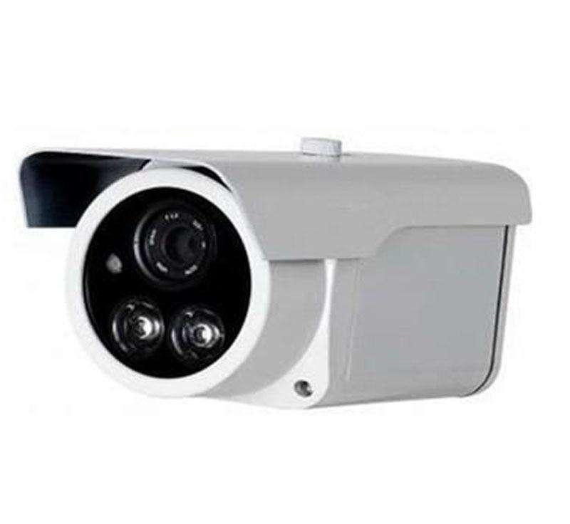 家庭监控系统 云火 视频监控系统
