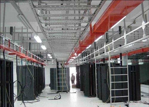 弱电布线工程