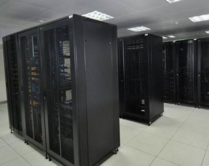 武汉弱电工程公司