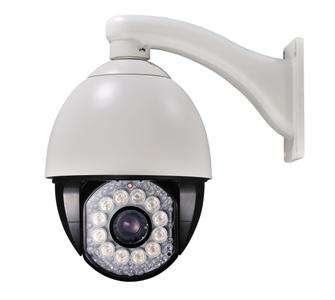 武汉视频监控系统