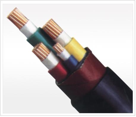 成都电线电缆价格
