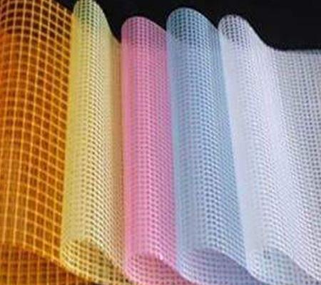 外墙保温网格布规格