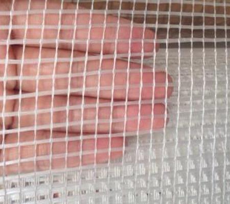 外墙保温网格布价格