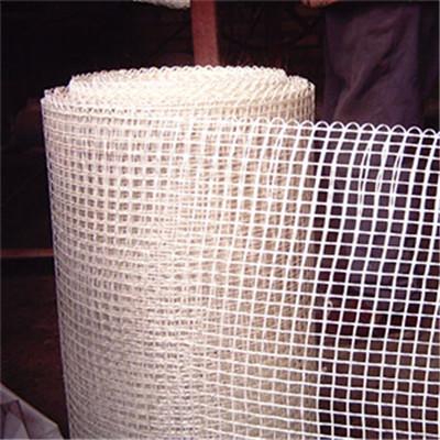 网格布生产厂