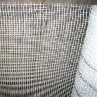 玻纤复合网格布厂家