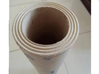 【图文】纸管生产厂家_纸管的存放问题