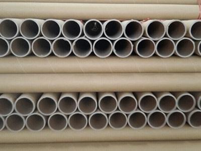 纸管生产厂
