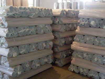 石家庄纸管厂家