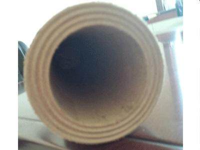 石家莊子母紙管