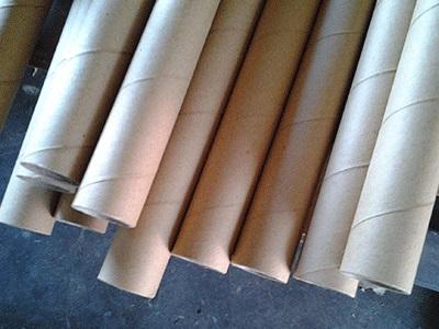 石家庄纸管纸筒