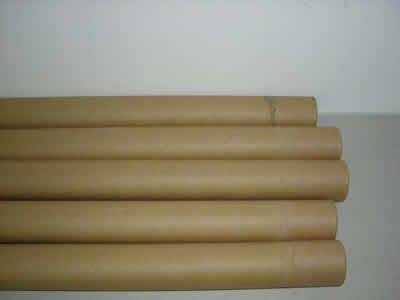 石家庄长纸管