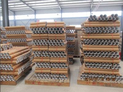 【文章】工业纸管的八大性能 如何保证纸管的安全生产